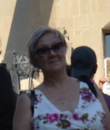 Наталья Шмакова