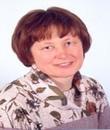 Ольга Дидина
