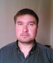 Тимур Вакилев