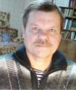 Сергей Милешкин