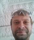 Андрей Ромашов