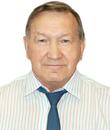 Александр Белякин