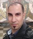 Jalal Kanhoush