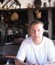Андрей Капнинский