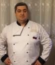 Юра Кабиров