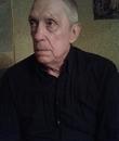 Анатолий Резуненко
