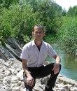 Aleksey Zagudaev