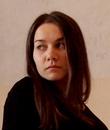 Darya Bralkova