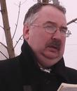 Игорь Геннадьевич Соловьёв